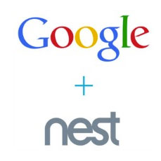 Google's High-Priced Nest