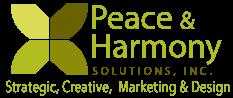 Peace & Harmony Solutions